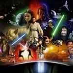 45 frases icônicas de todos os episódios de Star Wars