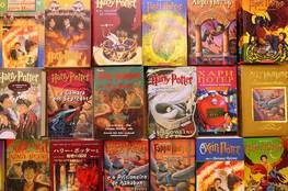 53 feitiços do universo HARRY POTTER explicados!