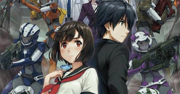 [7 Animes Indispensáveis] - Shounen Jump 5-animes-disponiveis-na-netflix-que-voce-nao-pode-perder_f