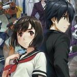 5 animes disponíveis na Netflix que você não pode perder!