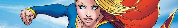 5 atrizes que iriam mitar como Supergirl nos cinemas