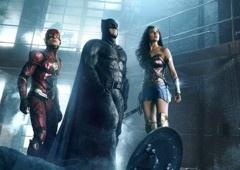 5 coisas que podem salvar o Universo Cinematográfico da DC Comics