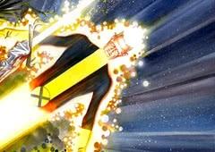 5 coisas que você não sabe sobre Míssil dos Novos Mutantes