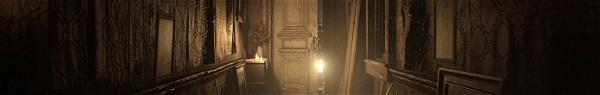 5 easter eggs de Resident Evil 7 imperdíveis para os fãs