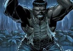 5 fatos incríveis sobre o Hulk Cinza