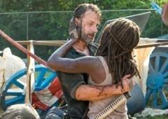 5 melhores momentos do episódio Say Yes de The Walking Dead