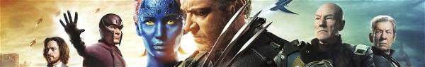 4 motivos que mostram que o reboot de X-Men nos cinemas é necessário