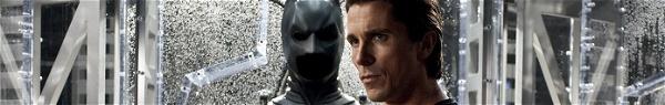5 motivos por que Christian Bale foi o melhor Batman