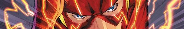 5 motivos que provam que o Flash é o personagem mais popular da atualidade