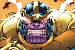 5 personagens que já venceram Thanos nas HQs! (VÍDEO)
