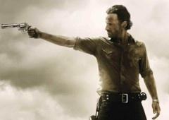 5 séries para assistir enquanto Walking Dead não volta