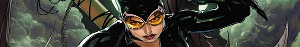 6 atrizes que arrasariam como Mulher-Gato em Sereias de Gotham