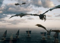 6 coisas que queremos ver na temporada 7 de Game of Thrones