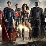 6 coisas que queremos ver no filme da Liga da Justiça