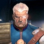 6 fatos da insana história de Cable, o viajante do tempo da Marvel!