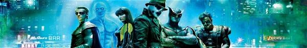 6 frases marcantes do filme Watchmen