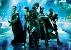 6 frases marcantes do filme Watchmen
