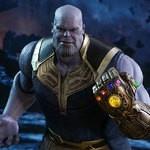 6 motivos que fazem de Thanos o melhor vilão da Marvel