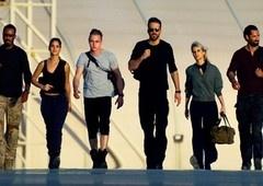 6 Underground | Novo filme da Netflix ganha trailer com Ryan Reynolds!