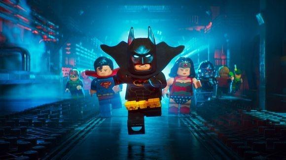 batman lego liga da justiça