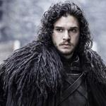 7 coisas em comum entre Kit Harington e Jon Snow, o Rei do Norte