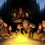 Descubra 7 curiosidades sobre Gravity Falls