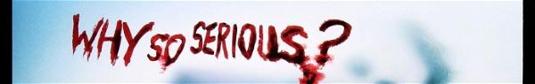 7 curiosidades sobre o Coringa de Heath Ledger
