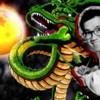 7 curiosos fatos sobre Akira Toriyama, o criador de Dragon Ball!