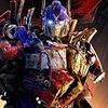 Os 7 fatos mais legais relacionados com o Optimus Prime