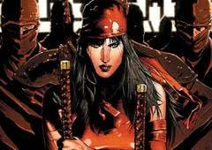 7 fatos sobre Elektra Natchios, a grande assassina da Marvel