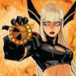 7 heroínas da Marvel com poderes mágicos que você precisa conhecer