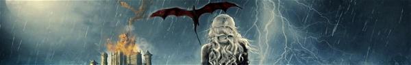 7 séries para assistir enquanto Game of Thrones não retorna