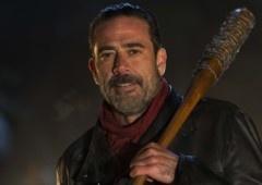 7 teorias sobre quem Negan matou em Walking Dead