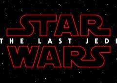 8 coisas que queremos ver em Star Wars: The Last Jedi, o Episódio VIII