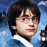 8 segredos que só um fã de Harry Potter pode ter