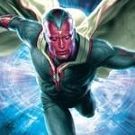 8 curiosidades imperdíveis sobre Visão, o super-herói sintozoide