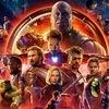 8 dúvidas que surgiram após Vingadores: Guerra Infinita