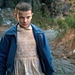 8 Fatos sobre Millie Bobby Brown, a Eleven de Stranger Things!