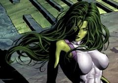 8 fatos essenciais sobre a vida da Mulher-Hulk