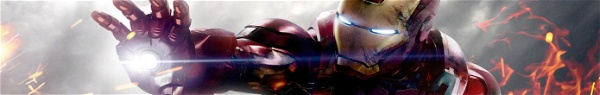 8 frases do Homem de Ferro que você precisa conhecer