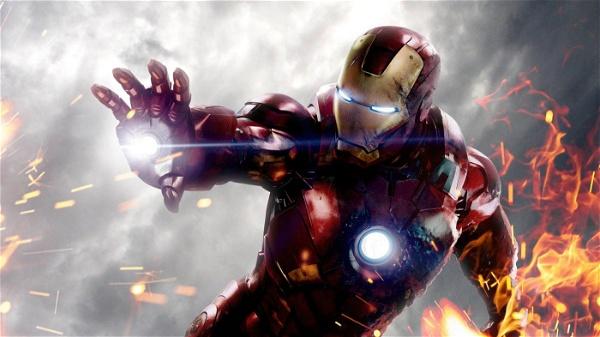 8 Frases Do Homem De Ferro Que Você Precisa Conhecer Aficionados