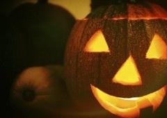 8 ideias de fantasias para o Dia das Bruxas