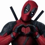 9 provas de que Ryan Reynolds nasceu para ser o Deadpool
