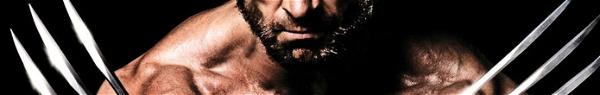 9 fatos sobre as garras do Wolverine que você tem de saber