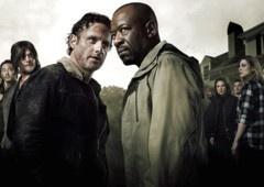 9 frases de The Walking Dead que você vai querer relembrar