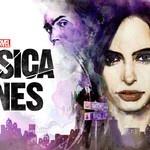 9 motivos que vão fazer você querer assistir Jessica Jones