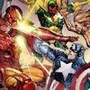 As 5 batalhas Vingadores x Vingadores mais brutais das HQs