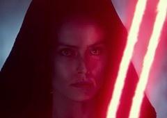 A Ascensão Skywalker | Análise quadro a quadro das cenas inéditas da D23!