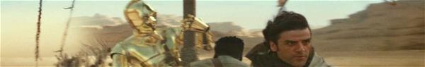 A Ascensão Skywalker | Compositor revela duração do longa!