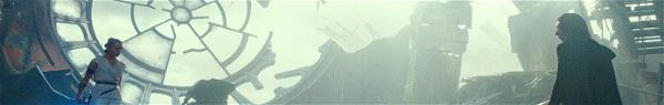 A Ascensão Skywalker | Confira as referências do filme!